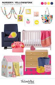 Nursery In A Bag Crib Bedding Set by 392 Best Nod Nursery Images On Pinterest Babies Nursery Kids