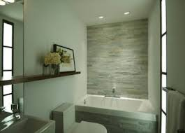 modern bathroom ideas on a budget modern bathroom designs tile design images trends on budget small