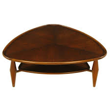 Best  Triangle Coffee Table Ideas On Pinterest Furniture - Tables furniture design