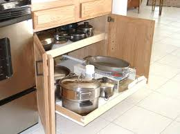 roll out shelves for kitchen cabinets roll out shelves for kitchen cabinet organization rolling shelf