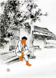 駲uivalence mesure cuisine page 48 seon buddhism