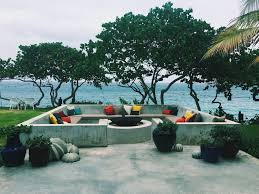 our fabulous escape to the w retreat u0026 spa in vieques island