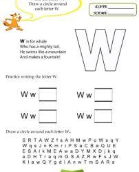 number worksheets learning kids under 7 free printable