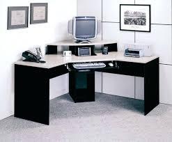 Corner Computer Desk Uk Corner Studio Desk Walker Corner L Shaped Computer Desk Corner