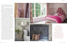 home and interiors scotland homes interiors scotland magazine april 2018 thompson clarke