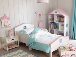 Girls Bedroom Furniture Sets Toddler Bed Awesome Kids Room Toddler Kids Bed Room Sets