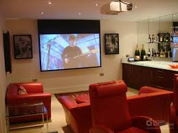 av systems u0026 video conferencing installations consulting and