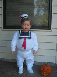 stay puft marshmallow costume ghostbusters stay puft marshmallow costume for my toddler