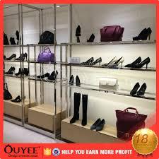 Shoe Shelves For Wall Shoe Shop Shelves Shoe Shop Shelves Suppliers And Manufacturers