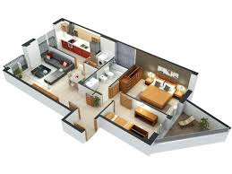 logiciel chambre 3d plan 3d chambre plan 3d chambre bebe annsinn info