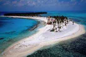 best beaches in belize belize travel channel belize