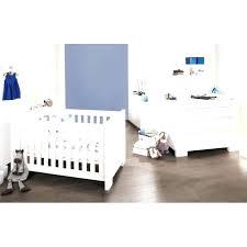 chambre bébé lit plexiglas chambre bebe plexiglas lit bebe plexiglas evolutif lit bacbac en