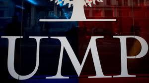 siege de l ump l ump devient les républicains l express