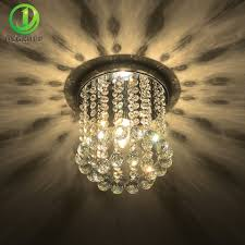 compare prices on decorative led light fixtures online shopping