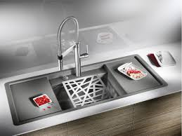 Designer Bathroom Sinks by Kitchen Home Depot Bathroom Vanities American Standard Kitchen