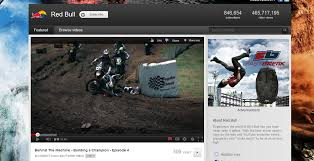 youtube motocross freestyle red bull youtube case study custom writing at www alabrisa com