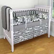 29 best nursery black u0026 white images on pinterest babies