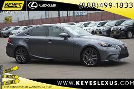 lexus es300h maintenance schedule pre owned car specials lexus dealer near me