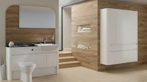 Fitted Bathroom Furniture by Ellis Furniture Available At Hugo Oliver
