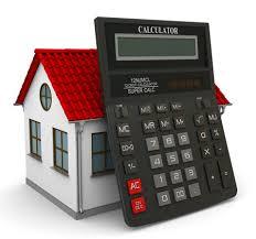 Estimate Mortgage Rate by York Mortgage Rate Calculator Debra Piccolomo