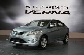 2009 hyundai accent reliability best hyundai sedan models price reliability and customer