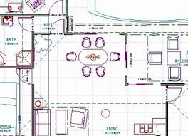 new construction house plans construction of houses in pattaya your home builder in thailand