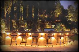 diy outdoor lighting without electricity backyard outdoor lighting ideas for tub the garden ideas