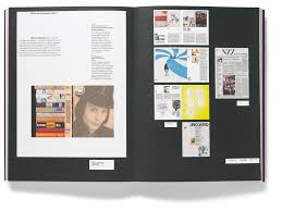 Introduction Good An Introduction To Ethics In Graphic Design Agi