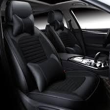 alfa 166 interni universale seggiolino auto pelle copre accessori interni per alfa