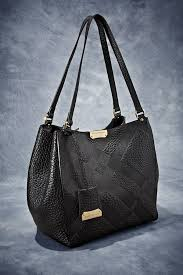 305 best burberry images on burberry handbags