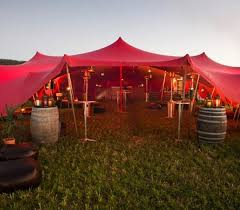 bedouin tent for sale stretch tent 12m x 30m manufacturer buy tents online