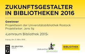 bibliotheken uni frankfurt home ub rostock