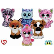 buy beanie boos assortment argos uk shop