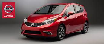 nissan versa note nissan versa note in countryside il