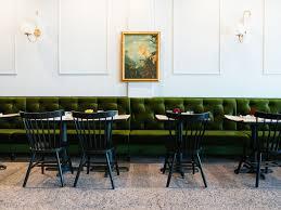 Kitchen 324 Okc The 15 Hottest New Restaurants In Oklahoma City