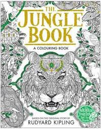 Adult Colouring Books Book People Colouring Book