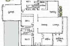 draw a floor plan drawing house plans awesome home design home design fearsome draw