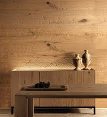 rivestimento in legno pareti rivestimento pareti in legno grezzo design per la casa idee