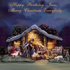 merry jesus images merry and happy new year 2018