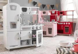 kitchen furniture melbourne cubby house furniture cubby central melbourne
