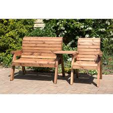Hardwood Garden Benches Garden Benches Wooden Garden Benches U0026 Metal Garden Benches