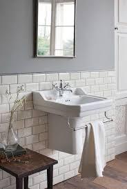 edwardian bathroom ideas small but beautiful bathrooms period living design 64 apinfectologia