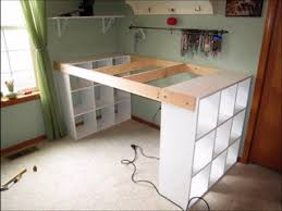 faire un ilot de cuisine fabriquer un ilot central de cuisine simple fabriquer plan de