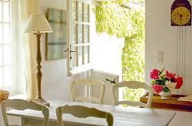 French Country Bedroom Furniture by The Ins And Outs Of French Country Decor