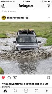 land rover water 270 best water rovers images on pinterest land rovers landrover