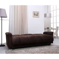 Twin Bed With Pull Out Bed Sofas Awesome Click Clack Sofa Bed Sectional With Pull Out Bed