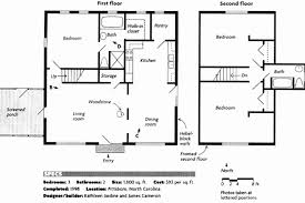 small concrete house plans concrete block homes plans fresh catchy collections of simple