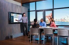 surface hub meeting news center
