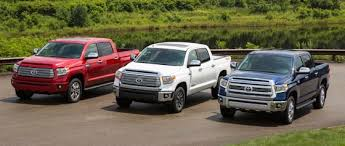 toyota tundra cer top top five fixes for the 2014 toyota tundra pickuptrucks com