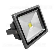 Yard Light Fixtures Outdoor Lighting Outdoor Led Flood Light Fixtures Yard Lights